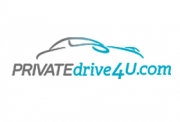 PrivateDrive4you