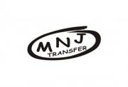 MNJ Transfer