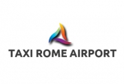 Taxi Rome Airport