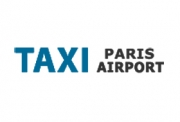 Taxi Paris Airport