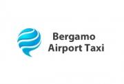 Bergamo Airport Taxi
