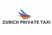 Zurich Private Taxi